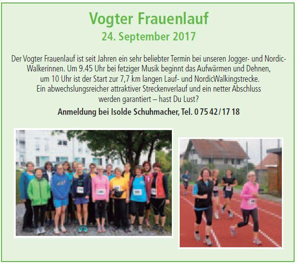 Vogt 2017