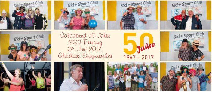 Jubi 50